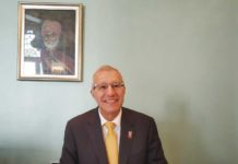 India Canada Victor Fedeli Minister Economic Development Ontario Canada | Automation & Robotics World Magazine