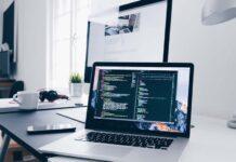 Botgenius Mortgage Industry Automation Software